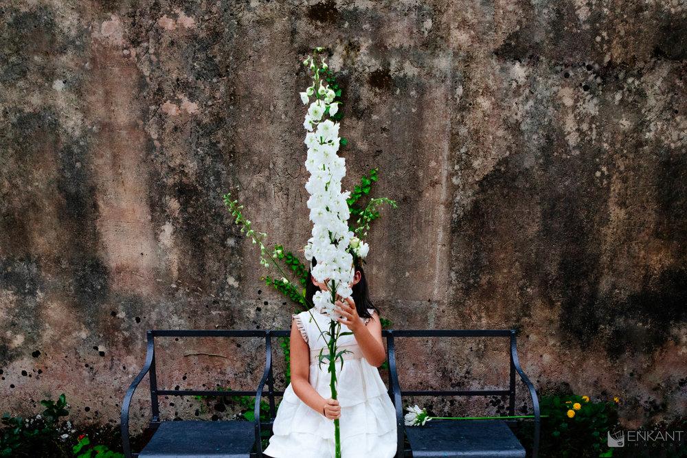 foto-matrimonio-enkant-noto-dimoradellebalze-37.jpg