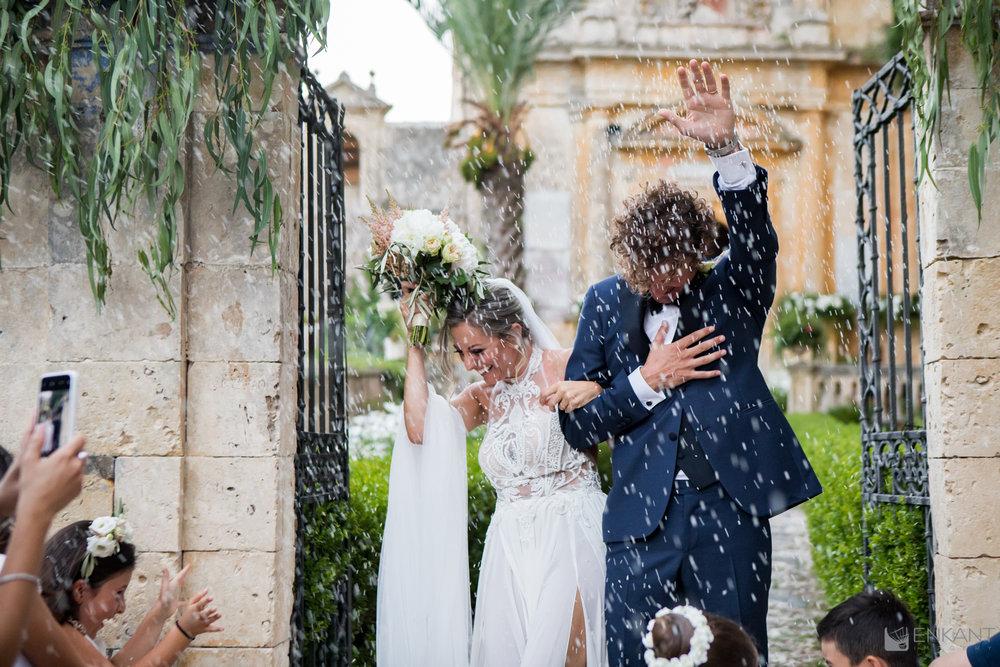foto-matrimonio-enkant-noto-dimoradellebalze-38.jpg