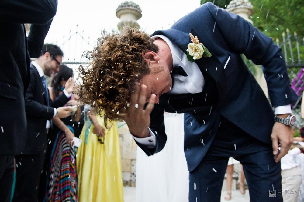 foto-matrimonio-enkant-noto-dimoradellebalze-39.jpg