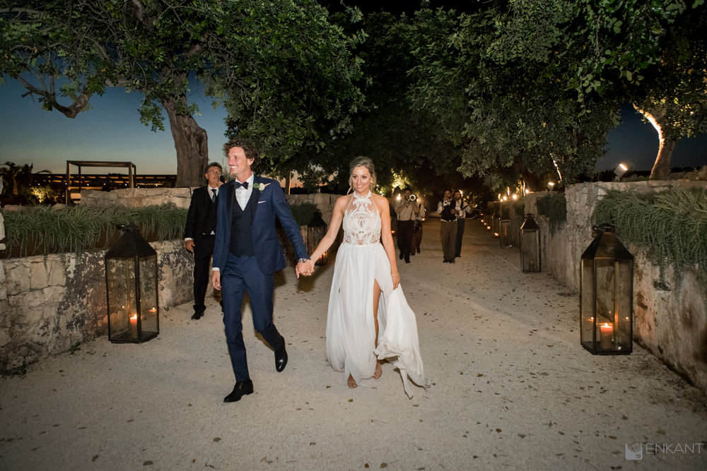 foto-matrimonio-enkant-noto-dimoradellebalze-40.jpg