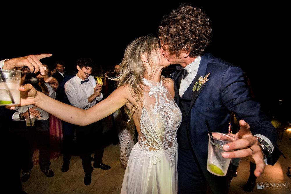 foto-matrimonio-enkant-noto-dimoradellebalze-50.jpg