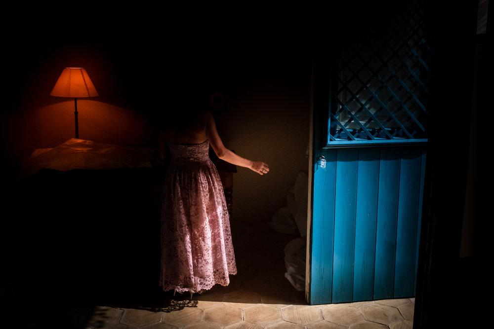 Enkant-fotografo-matrimonio-sicilia-story-5.jpg