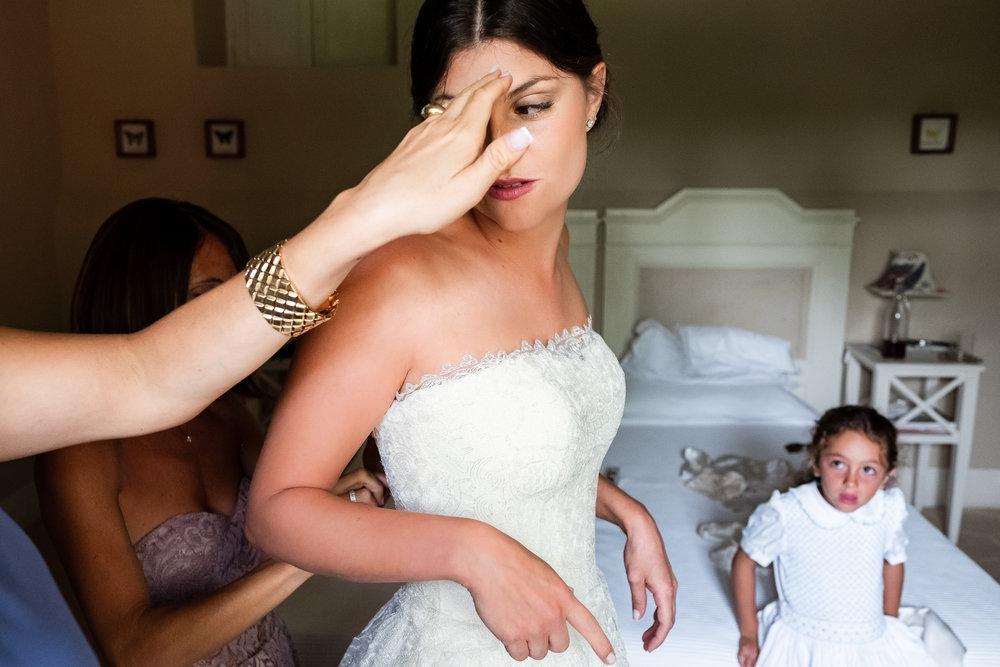 Enkant-fotografo-matrimonio-sicilia-story-8.jpg