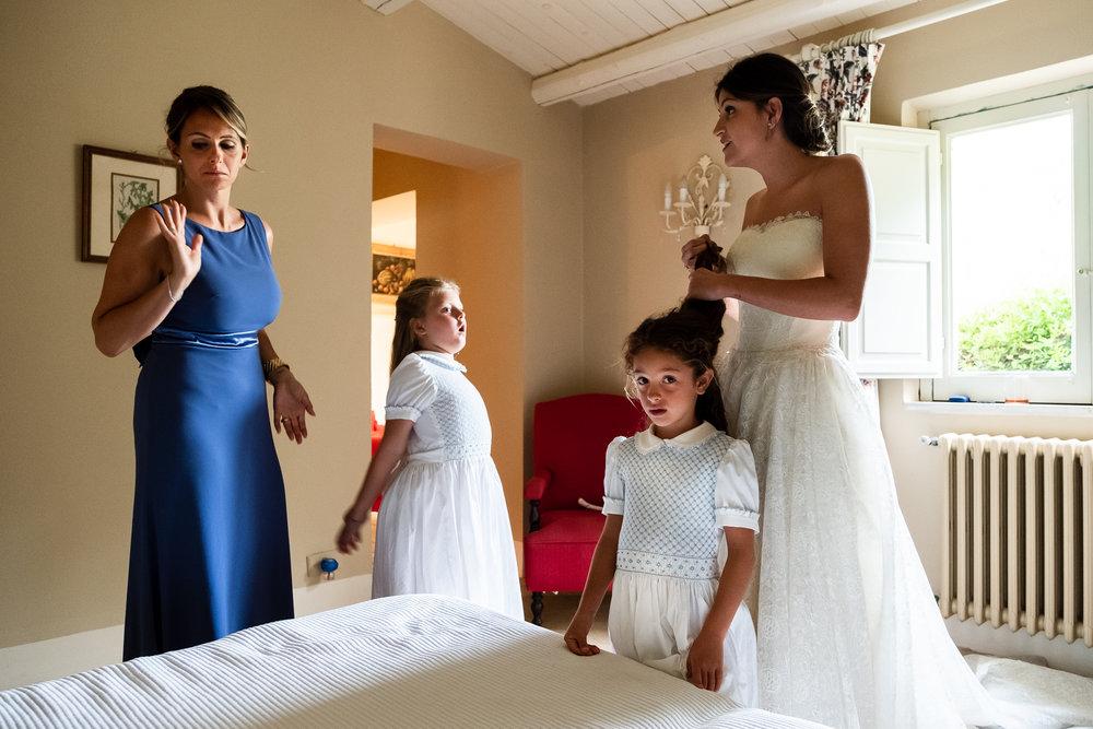 Enkant-fotografo-matrimonio-sicilia-story-9.jpg