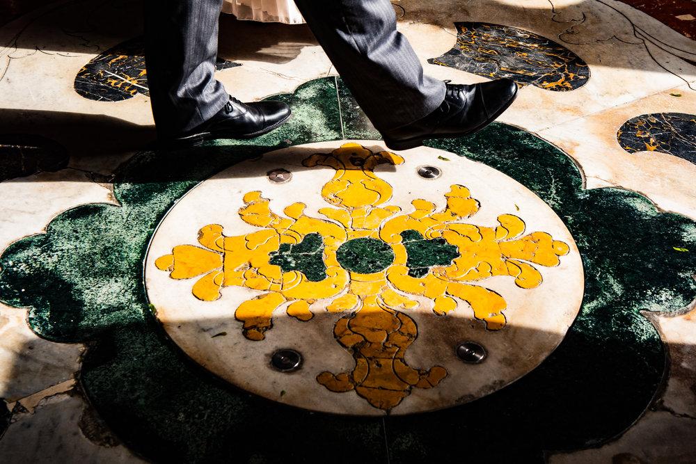 Enkant-fotografo-matrimonio-sicilia-story-11.jpg