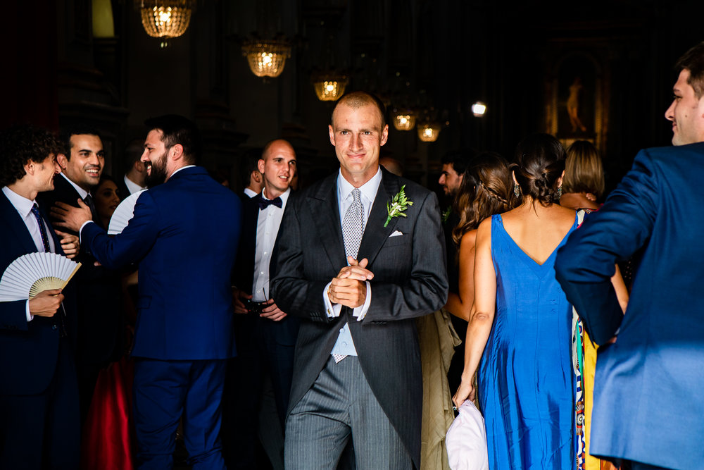 Enkant-fotografo-matrimonio-sicilia-story-14.jpg