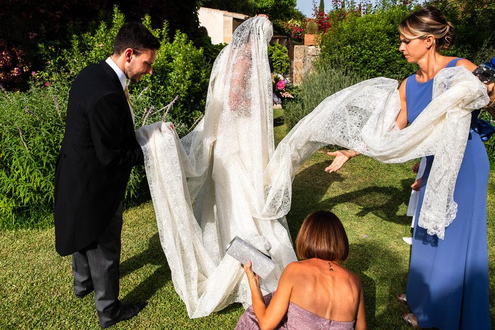 Enkant-fotografo-matrimonio-sicilia-story-13.jpg