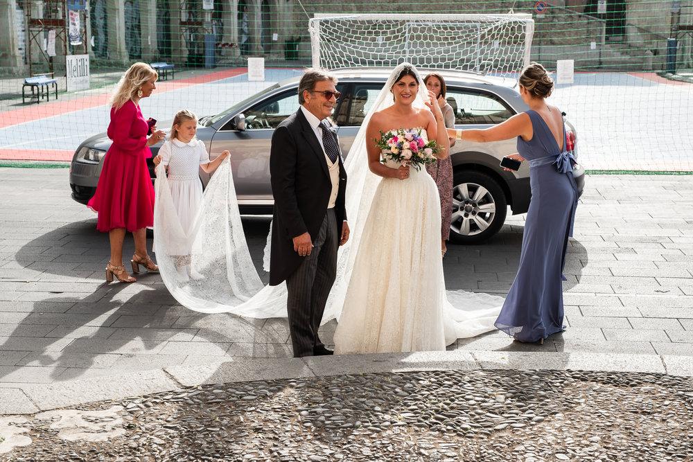 Enkant-fotografo-matrimonio-sicilia-story-15.jpg
