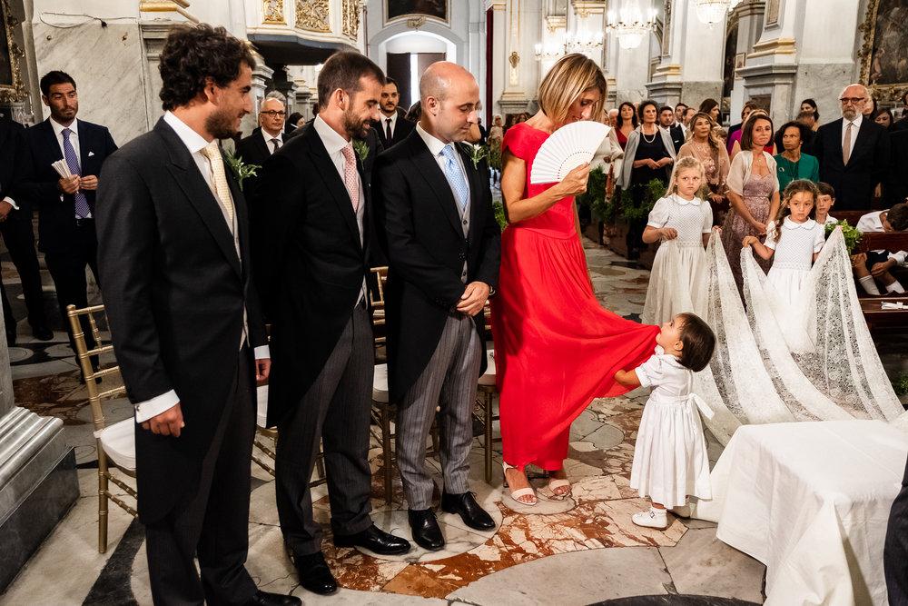 Enkant-fotografo-matrimonio-sicilia-story-16.jpg