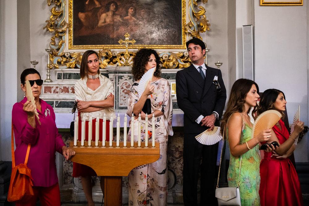 Enkant-fotografo-matrimonio-sicilia-story-18.jpg