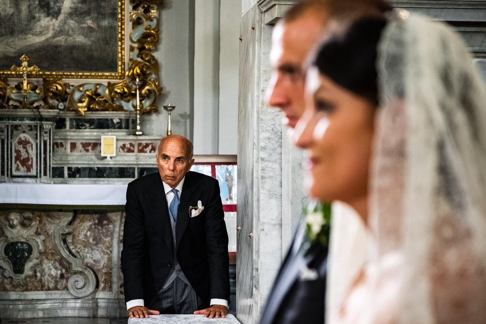 Enkant-fotografo-matrimonio-sicilia-story-19.jpg