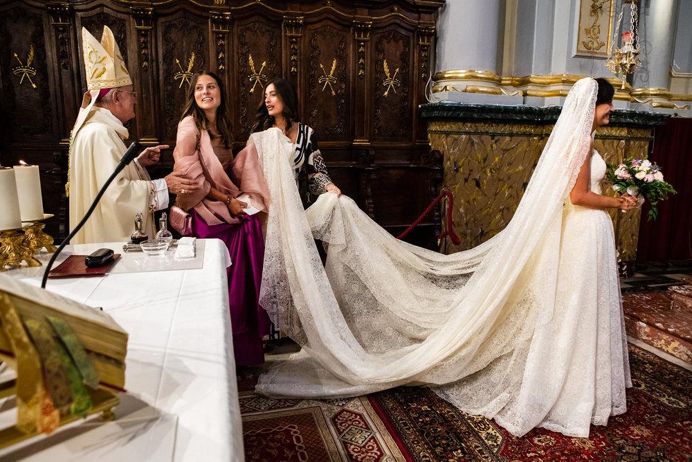 Enkant-fotografo-matrimonio-sicilia-story-20.jpg