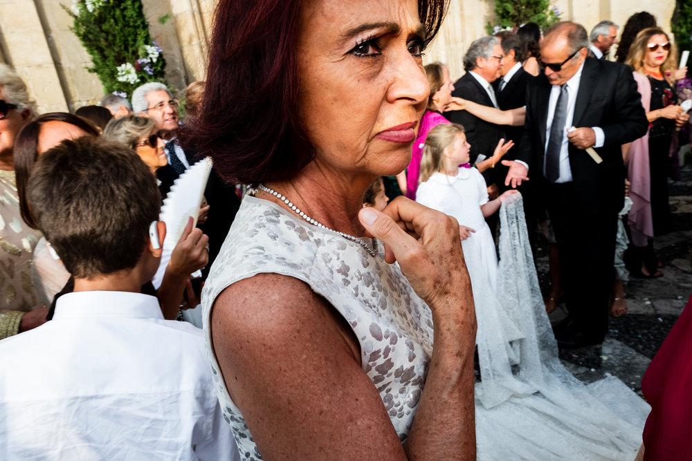 Enkant-fotografo-matrimonio-sicilia-story-25.jpg