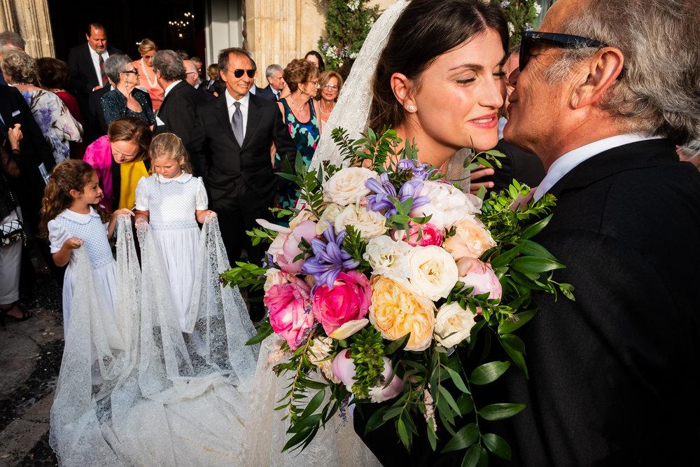 Enkant-fotografo-matrimonio-sicilia-story-24.jpg