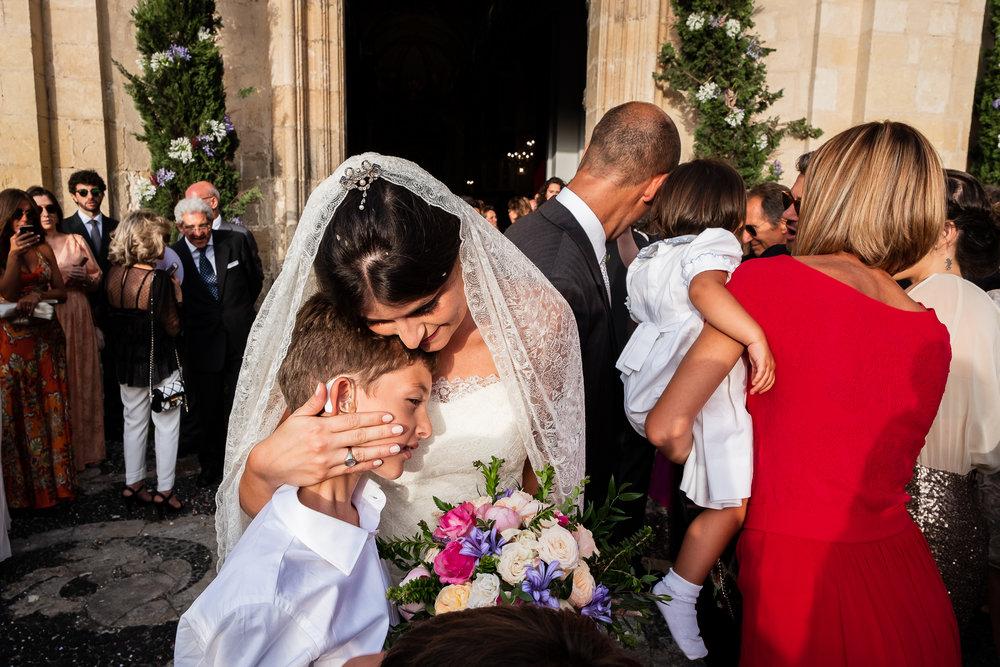 Enkant-fotografo-matrimonio-sicilia-story-26.jpg