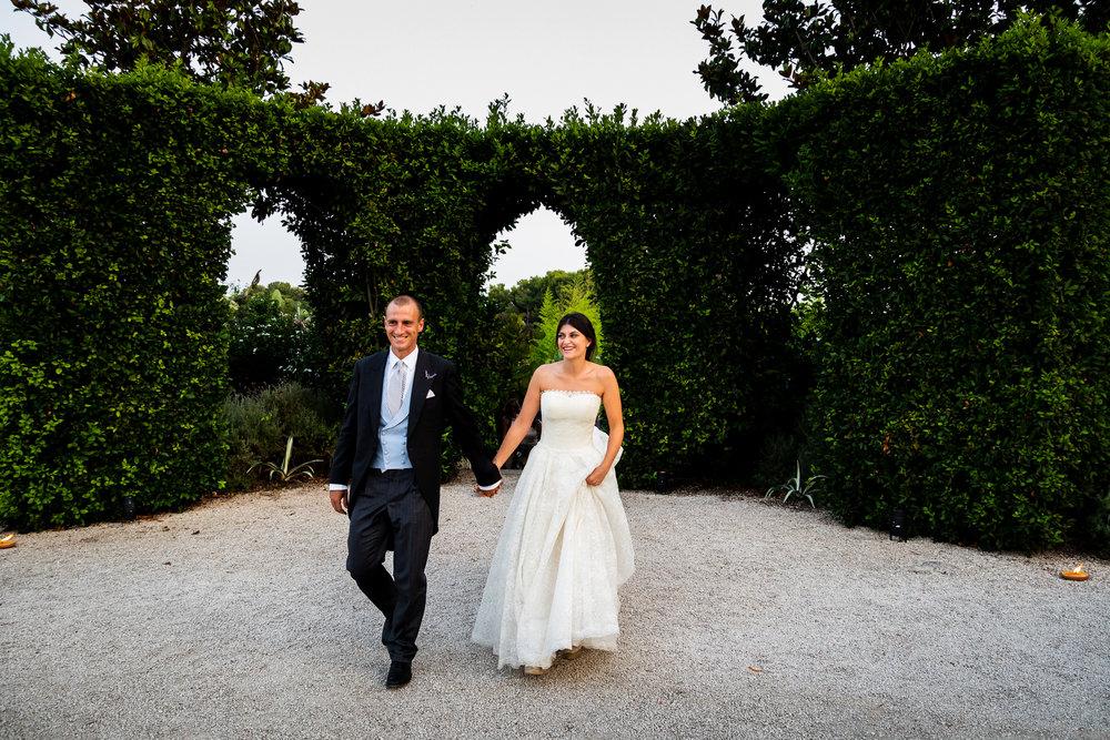 Enkant-fotografo-matrimonio-sicilia-story-28.jpg