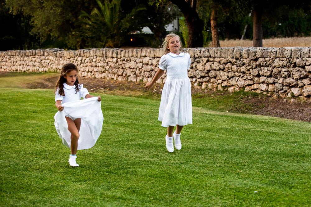 Enkant-fotografo-matrimonio-sicilia-story-30.jpg