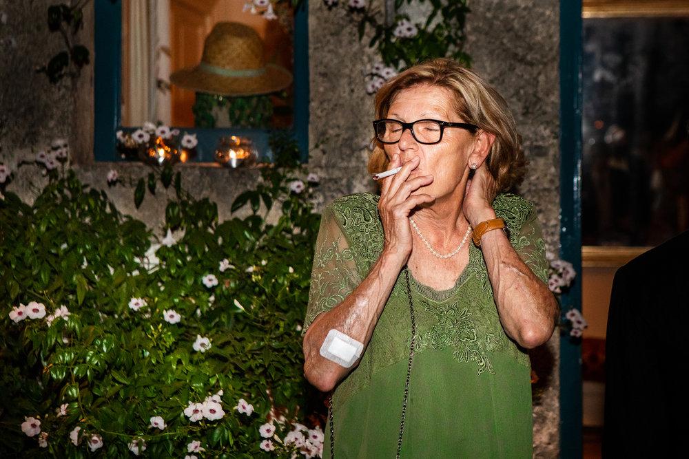 Enkant-fotografo-matrimonio-sicilia-story-33.jpg