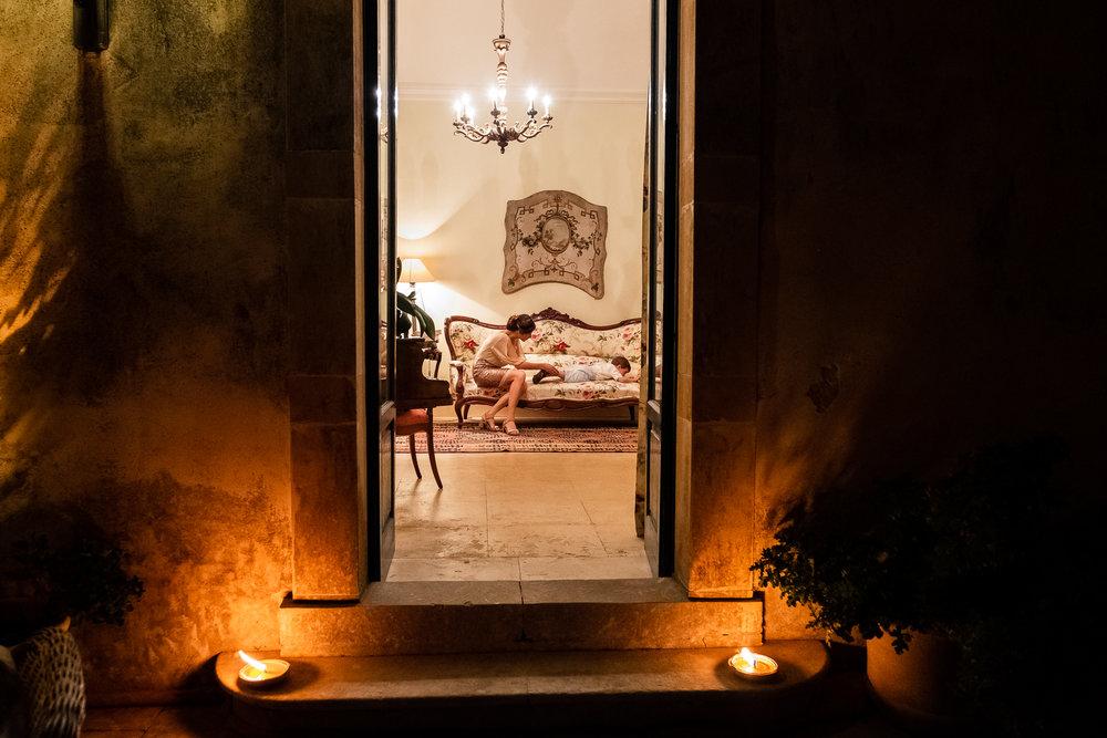 Enkant-fotografo-matrimonio-sicilia-story-34.jpg