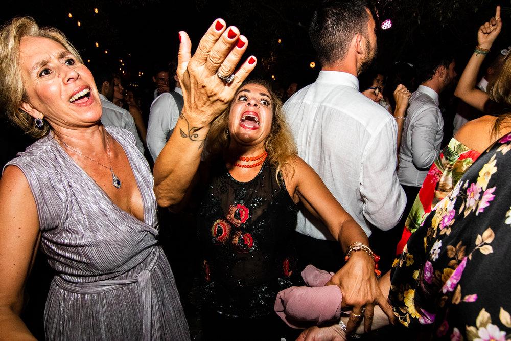 Enkant-fotografo-matrimonio-sicilia-story-41.jpg