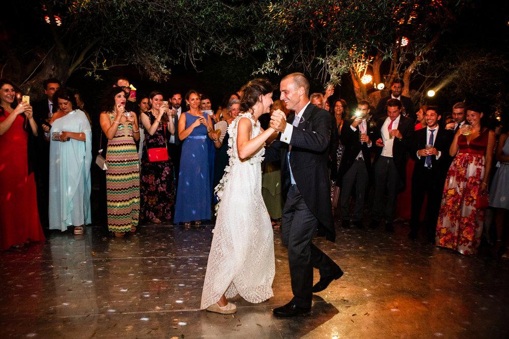 Enkant-fotografo-matrimonio-sicilia-story-42.jpg