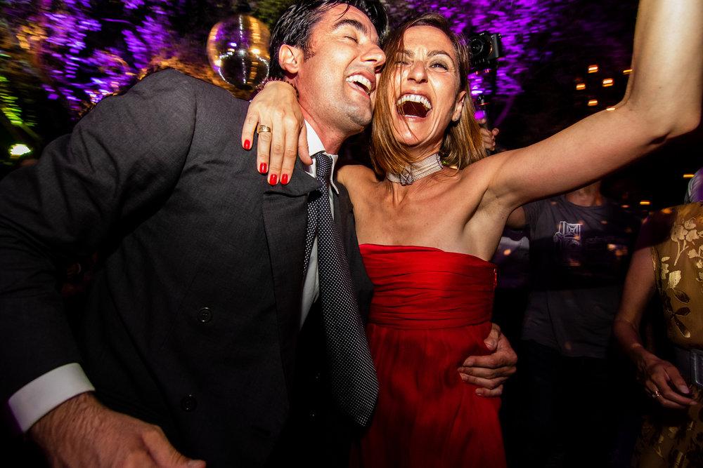 Enkant-fotografo-matrimonio-sicilia-story-46.jpg