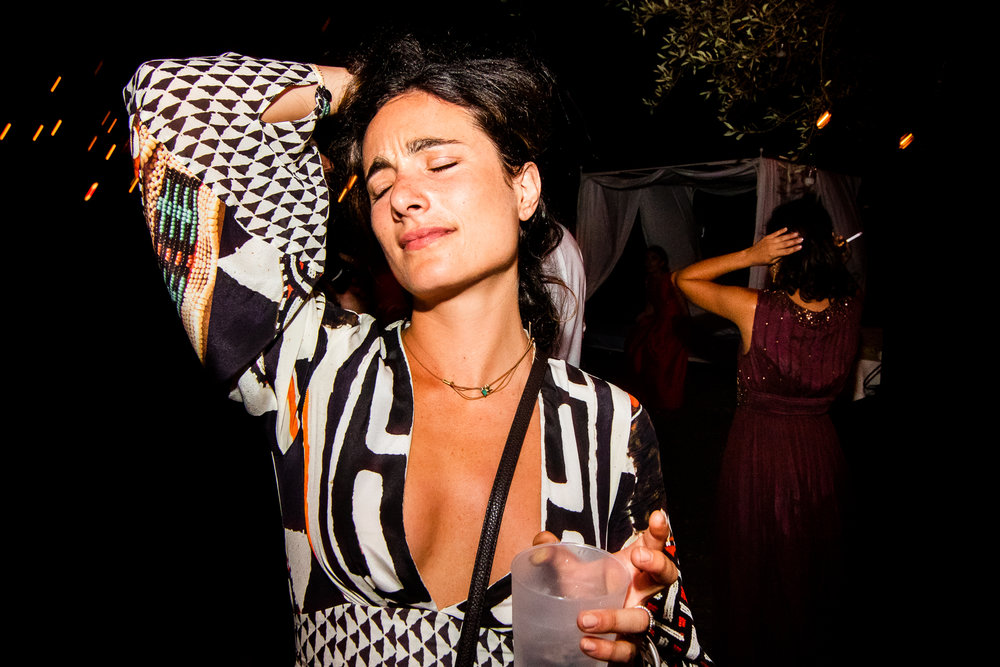 Enkant-fotografo-matrimonio-sicilia-story-48.jpg