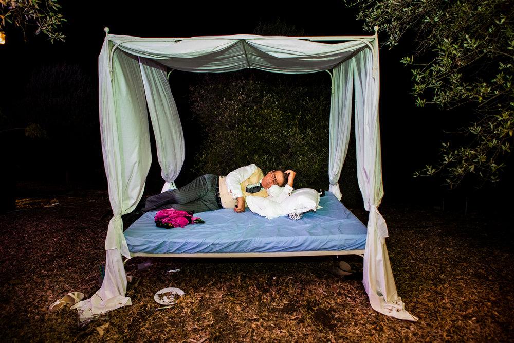 Enkant-fotografo-matrimonio-sicilia-story-49.jpg