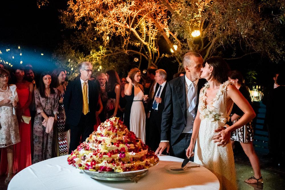 Enkant-fotografo-matrimonio-sicilia-story-52.jpg