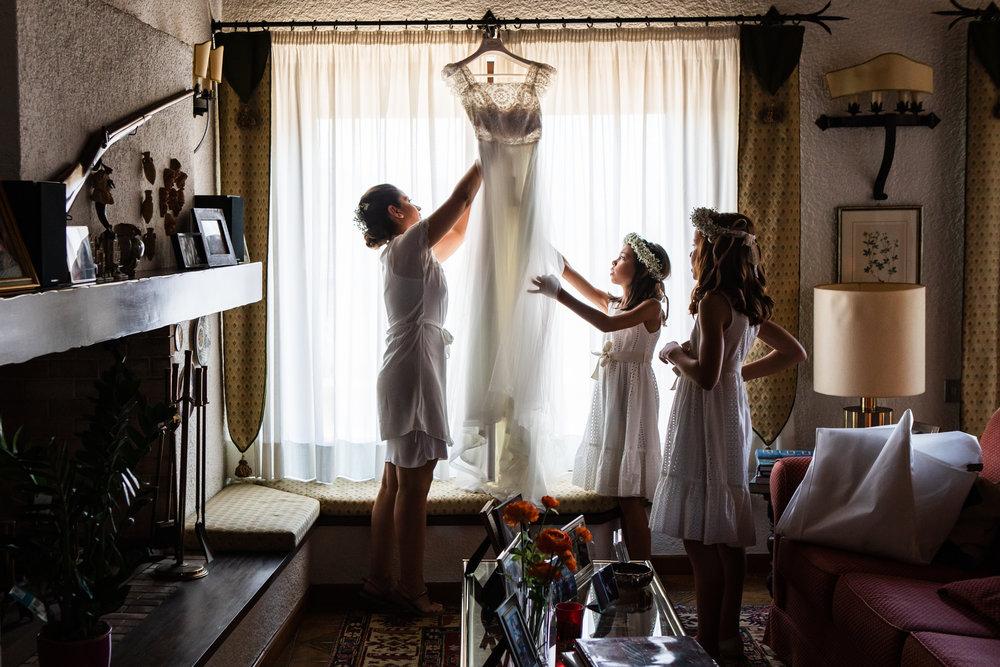 Fotografo-matrimonio-reportage-Sicilia-Catania-2.jpg