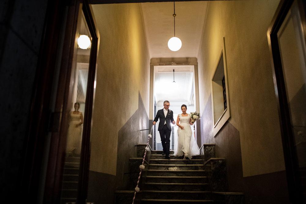 Fotografo-matrimonio-reportage-Sicilia-Catania-13.jpg