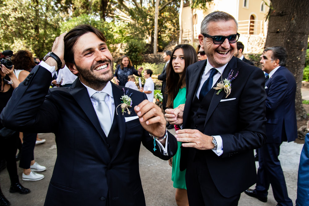 Fotografo-matrimonio-reportage-Sicilia-Catania-15.jpg