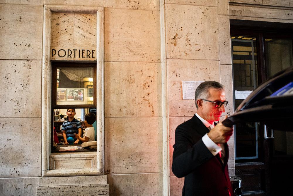 Fotografo-matrimonio-reportage-Sicilia-Catania-14.jpg