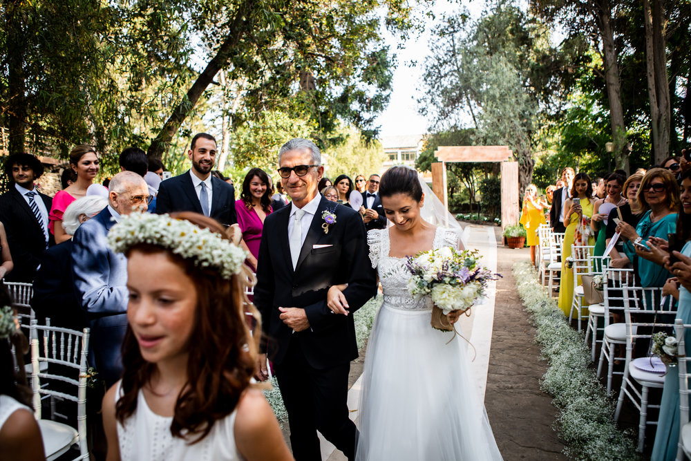 Fotografo-matrimonio-reportage-Sicilia-Catania-16.jpg