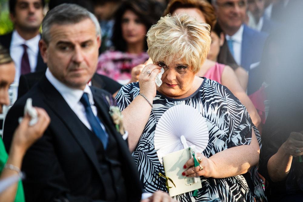 Fotografo-matrimonio-reportage-Sicilia-Catania-21.jpg