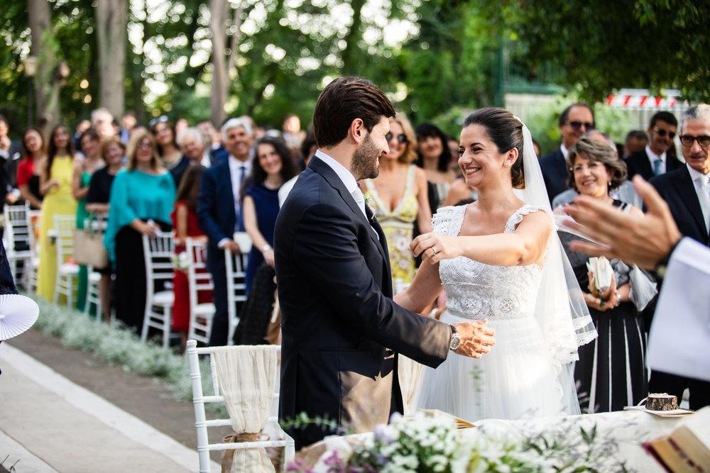 Fotografo-matrimonio-reportage-Sicilia-Catania-22.jpg