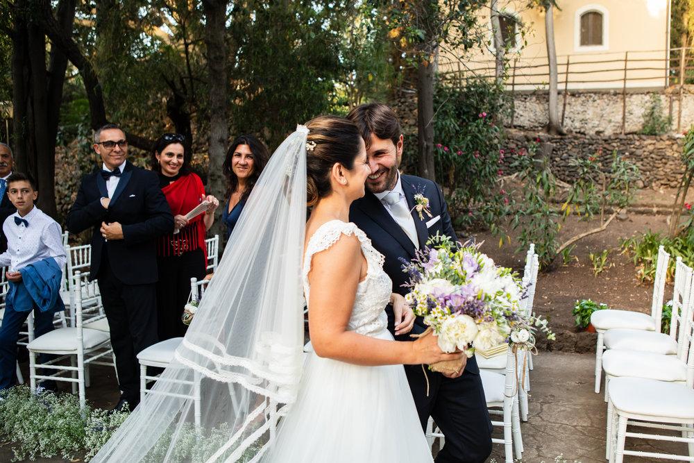 Fotografo-matrimonio-reportage-Sicilia-Catania-24.jpg