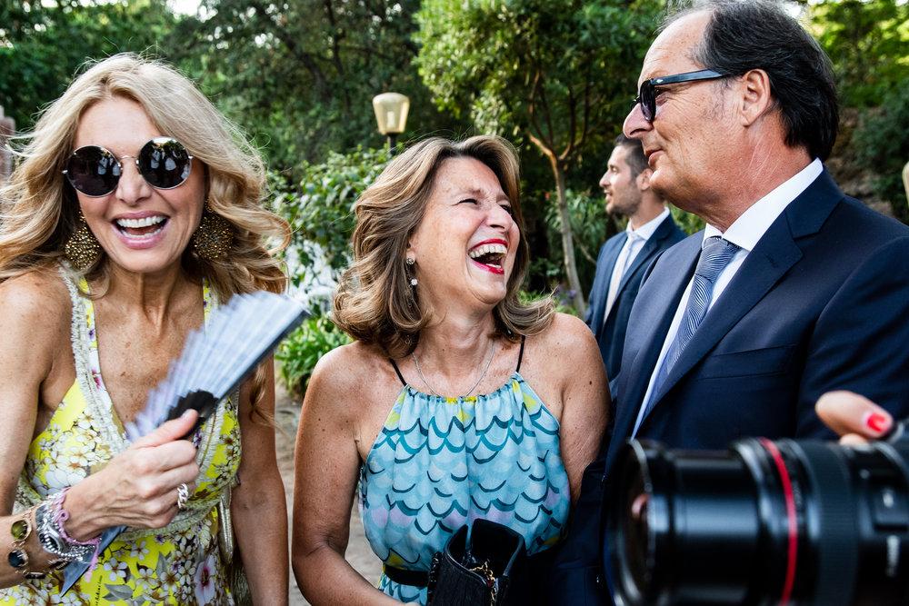 Fotografo-matrimonio-reportage-Sicilia-Catania-26.jpg