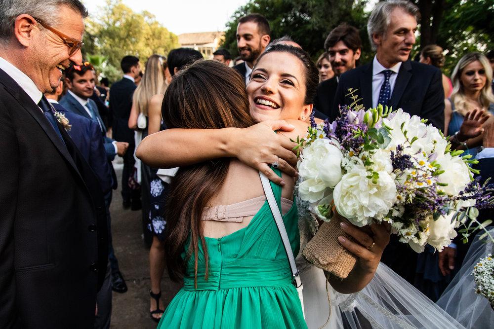 Fotografo-matrimonio-reportage-Sicilia-Catania-27.jpg