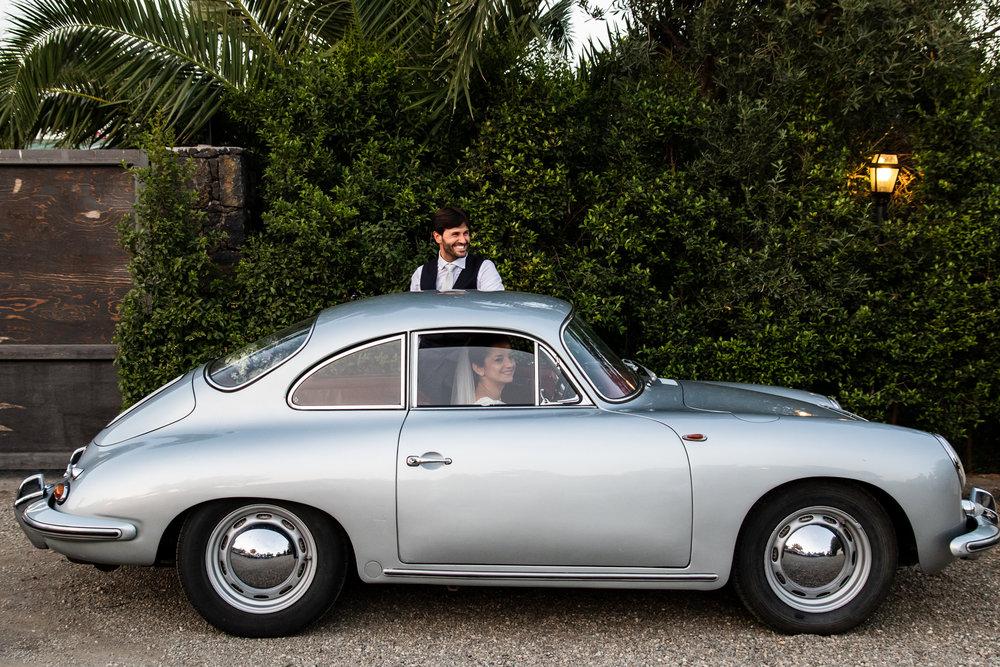 Fotografo-matrimonio-reportage-Sicilia-Catania-30.jpg