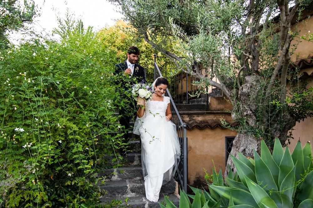 Fotografo-matrimonio-reportage-Sicilia-Catania-31.jpg