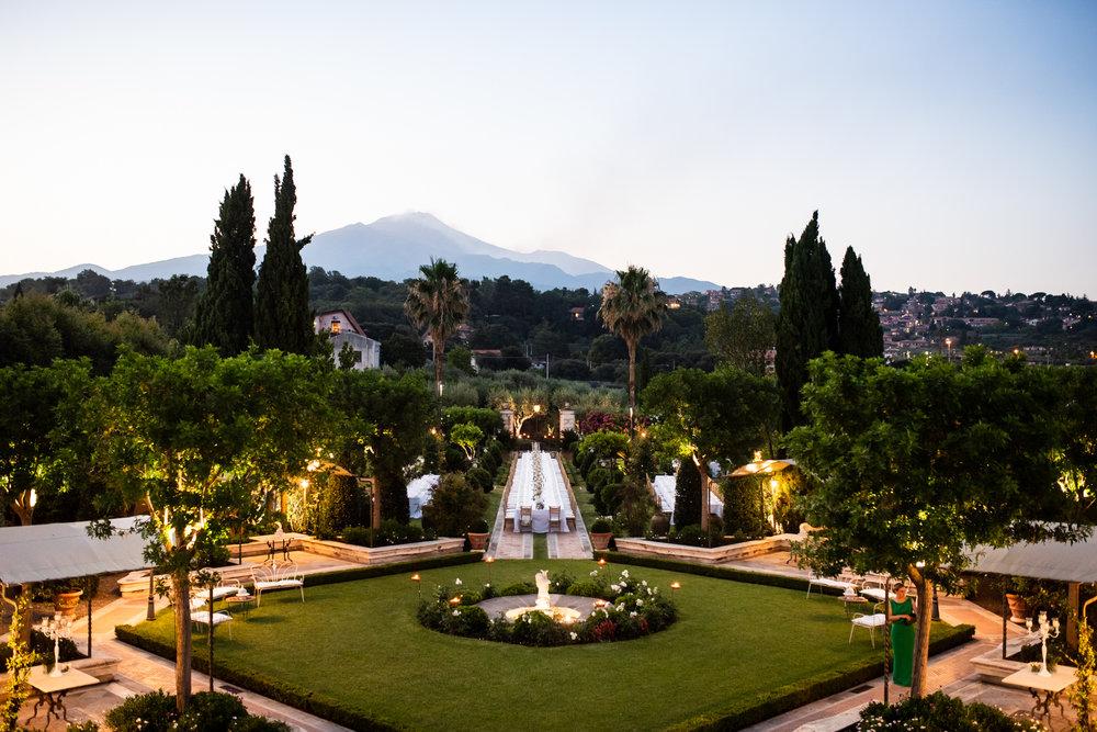 Fotografo-matrimonio-reportage-Sicilia-Catania-32.jpg