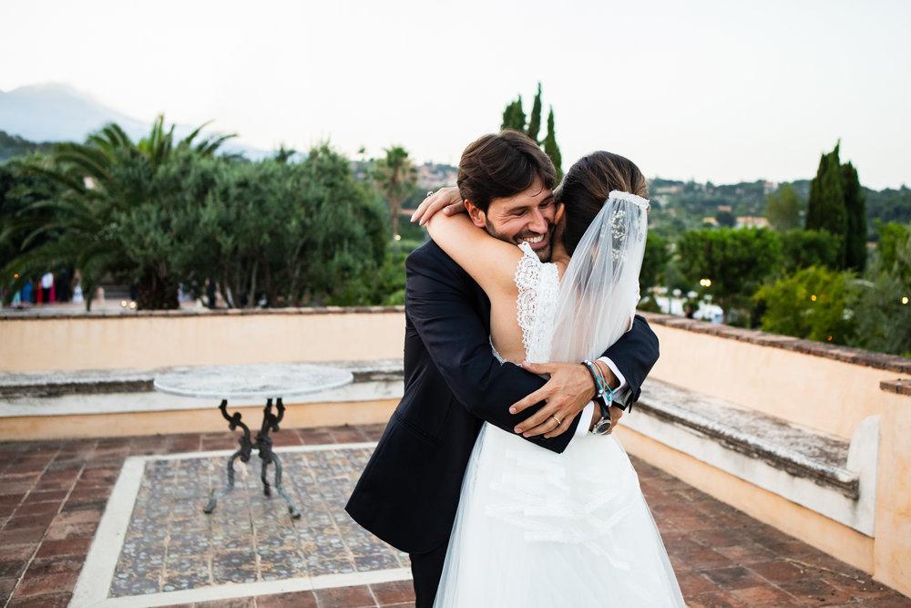 Fotografo-matrimonio-reportage-Sicilia-Catania-33.jpg