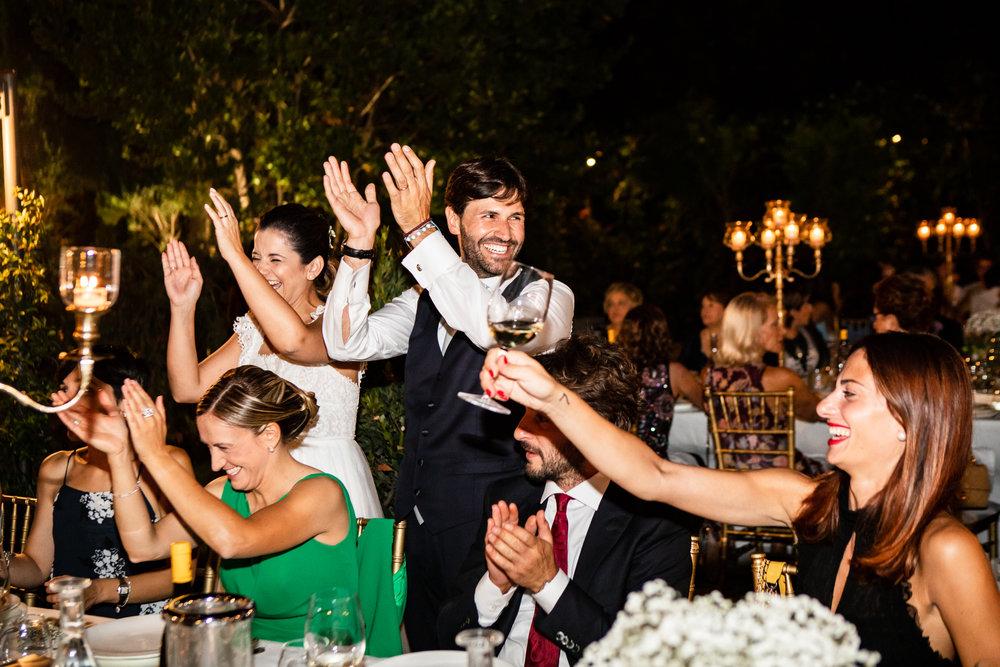 Fotografo-matrimonio-reportage-Sicilia-Catania-39.jpg