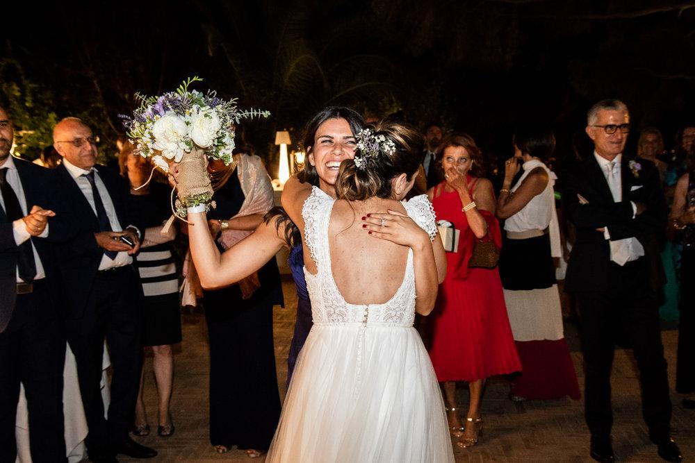 Fotografo-matrimonio-reportage-Sicilia-Catania-41.jpg