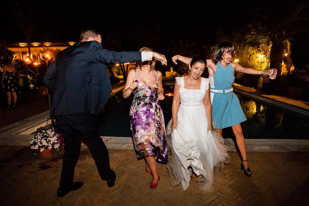 Fotografo-matrimonio-reportage-Sicilia-Catania-42.jpg