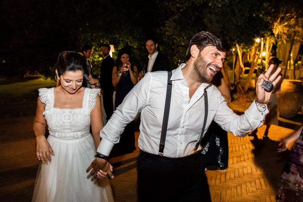 Fotografo-matrimonio-reportage-Sicilia-Catania-44.jpg