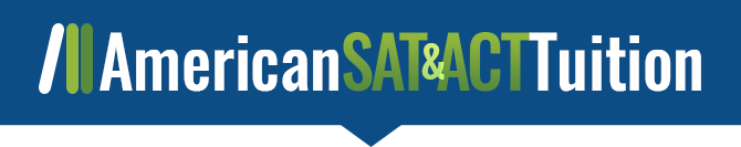 American SAT Tuition