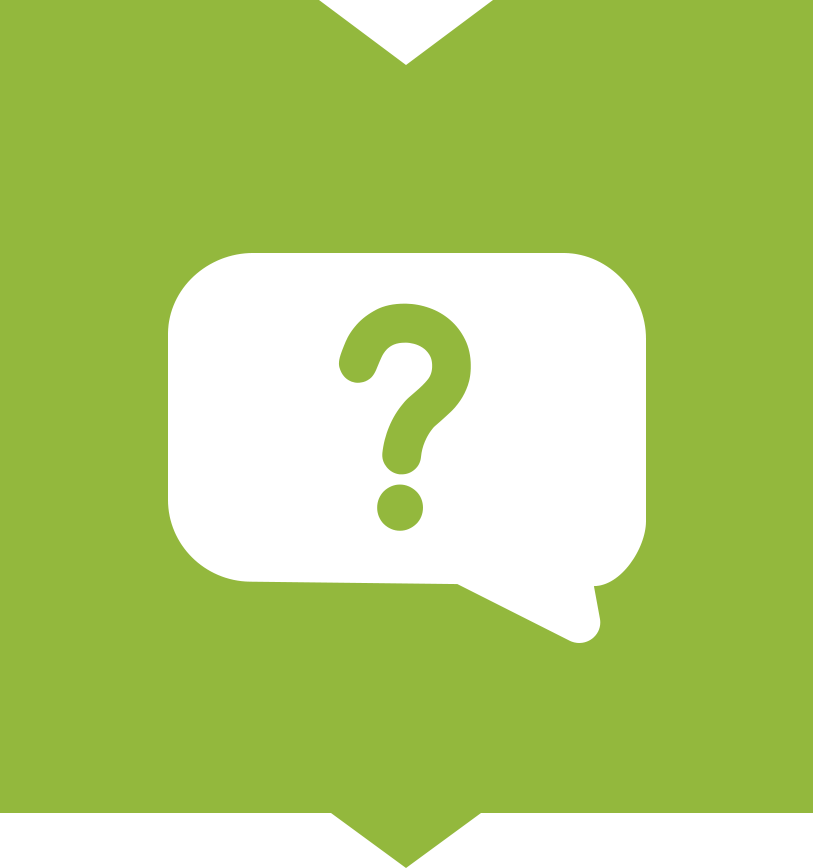 icon-SATACT-question-cutout-small.png