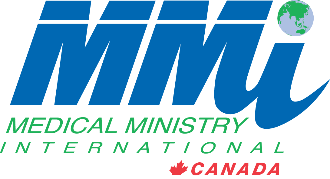 Medical Ministry International Canada